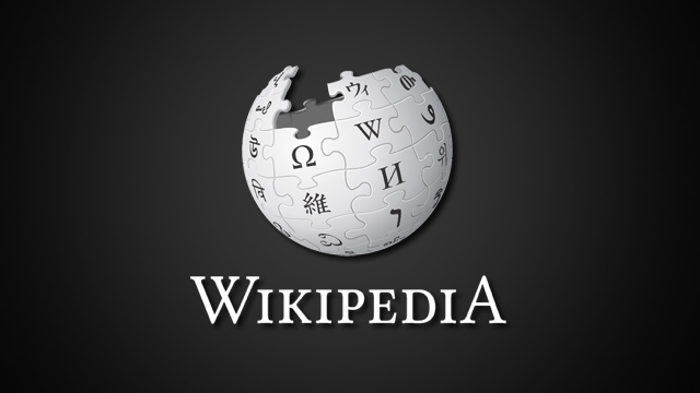 Jimmy Wales and Wikipedia's hate campaign against holistic